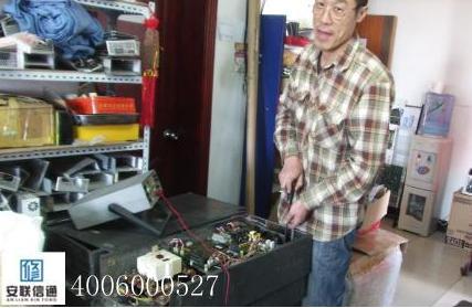 数控机床-供应数控机床电路板维修的注意事项-中华