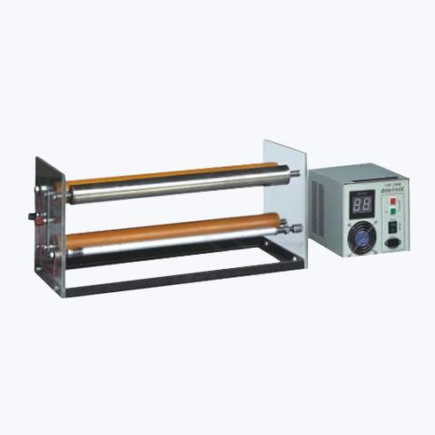 数码电晕处理机,数码电晕处理机价格,数码电晕处理机优惠
