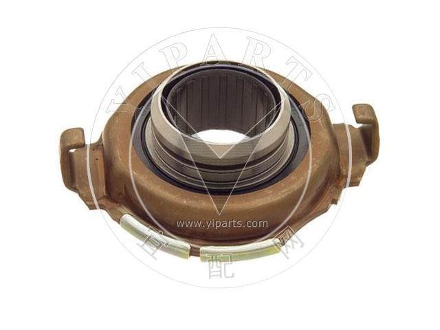 其他轴承-供应现代索纳塔离合器分离轴承41421-39000
