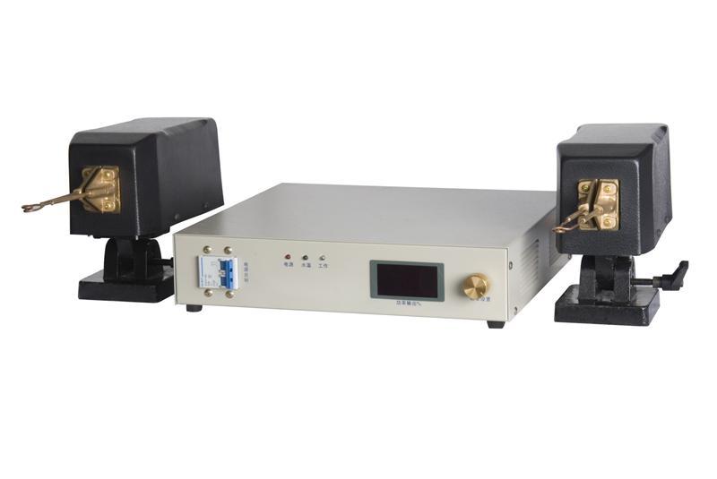 kis系列超高频感应加热器