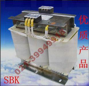 sg sbk380v变220v三相隔离变压器15kva