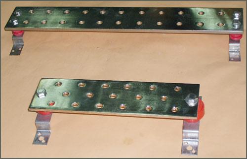 电路板 机器设备 500_323