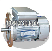 油泵专用电机价格,油泵专用电机报价,油泵专用电机优惠价