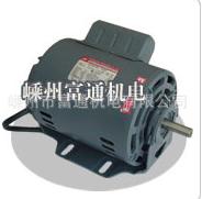 单相减震电机优惠价,单相减震电机报价,浙江单相减震电机