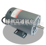 YUG单相钢板壳电机批发价,YUG单相钢板壳电机市场价,YUG单相钢