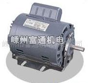 减震电机市场价,减震电机价格,减震电机优惠价