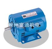 低噪声钢板壳电机市场价,低噪声钢板壳电机优惠价,低噪声钢板壳