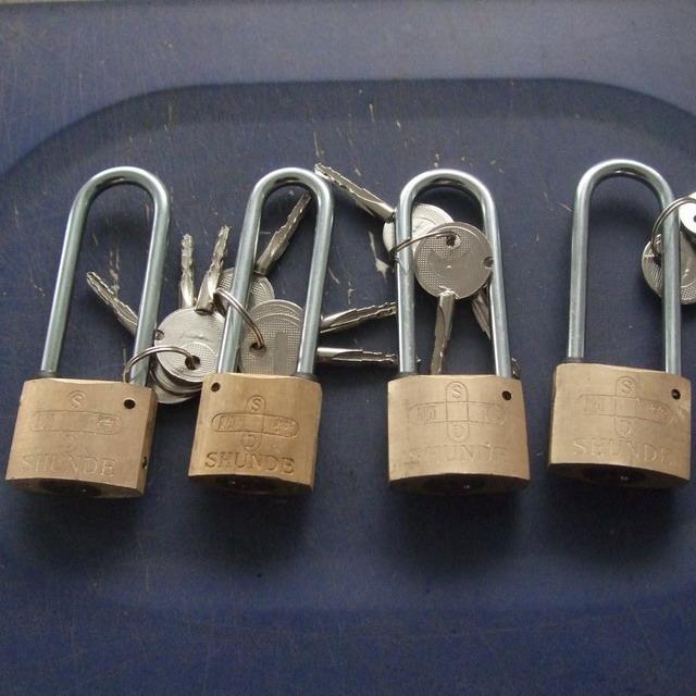 表箱锁>铜锁,合金锁