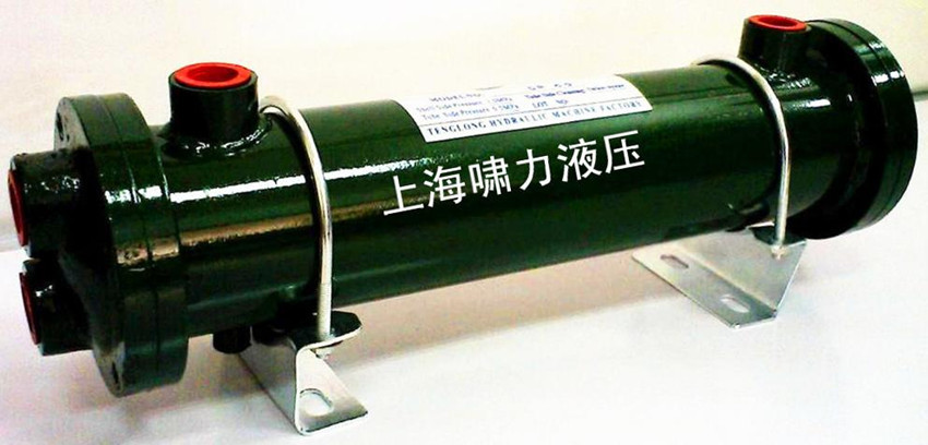 OR―60-1000系列油冷却器,专业生产