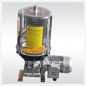供应 批发工程机械搅拌机配件南方路机js2000润滑油泵