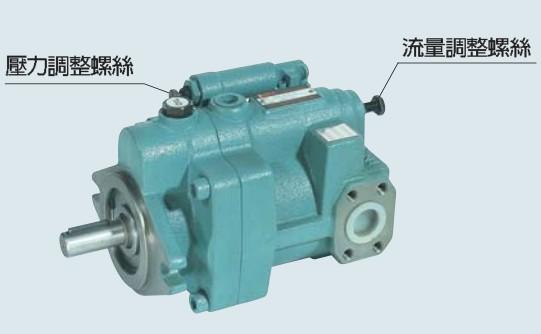 油泵-供应进口液压油泵配件-中华机械网图片
