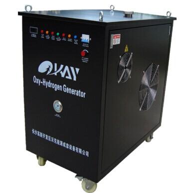 沃克能源高效氢氧发生器/氢氧发生器报价