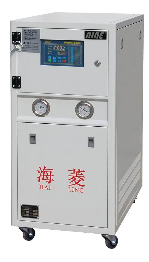 厂家直销冰水机,水冷式冰水机