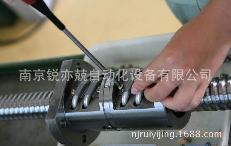 南京滚珠丝杆,滚珠丝杆生产厂家,进口滚珠丝杆,国产滚珠丝杆