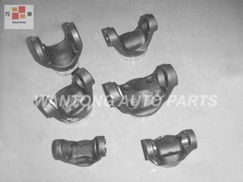 供焊接叉2-28-357,2-28-367,3-28-97