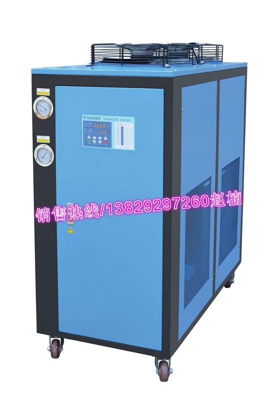 佛山市冰水机-工业冰水机