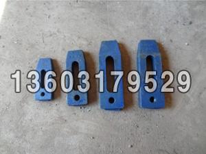 华明机床压板、大量机床压板厂家、平行压板