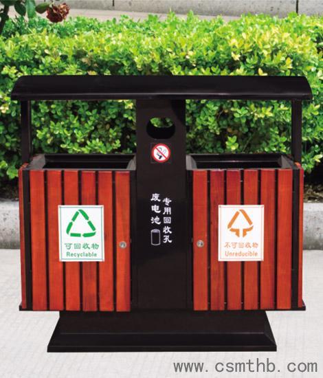 垃圾焚烧炉-供应湖南垃圾桶-中华机械网