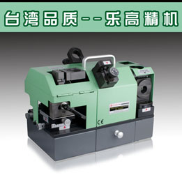 乐高精机丝攻·钻头复合机LG-A5