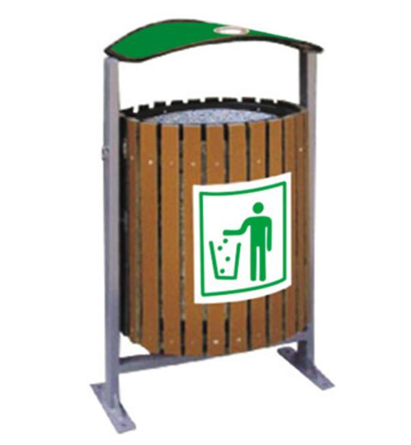 回收 垃圾桶 垃圾箱 600_650