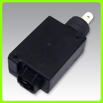 OA816 奇瑞专用闭锁器