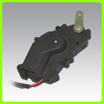 OA851 长安专用闭锁器