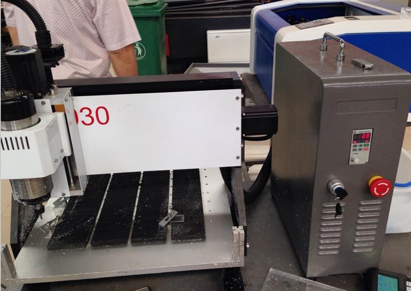 供应信息 电动工具 切削电动工具 木工雕刻机  点击放大图片 当 前 价
