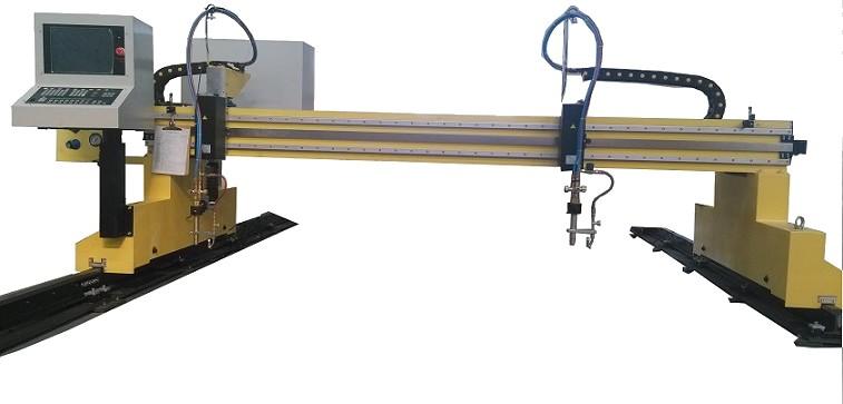 其他电热设备-供应数控等离子切割机-中华机械网