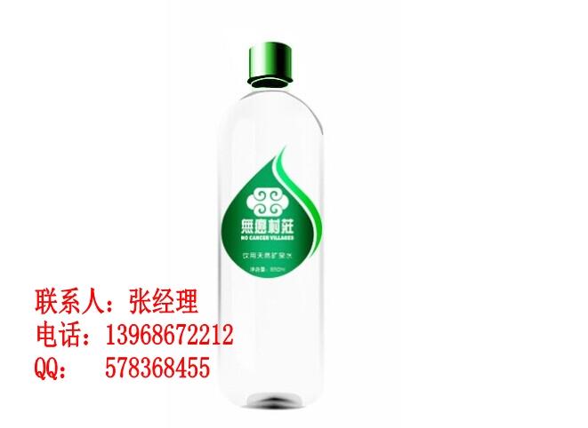 330ml,380ml,500ml,550ml,750ml,1l,5l,10l,等各类矿泉水瓶模,饮料瓶图片