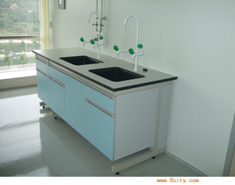 汕头实验室洗涤台,广州洗涤台,佛山洗涤台,广东洗涤台生产厂家