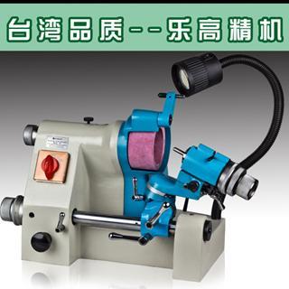 台湾乐高磨刀机LG-U2