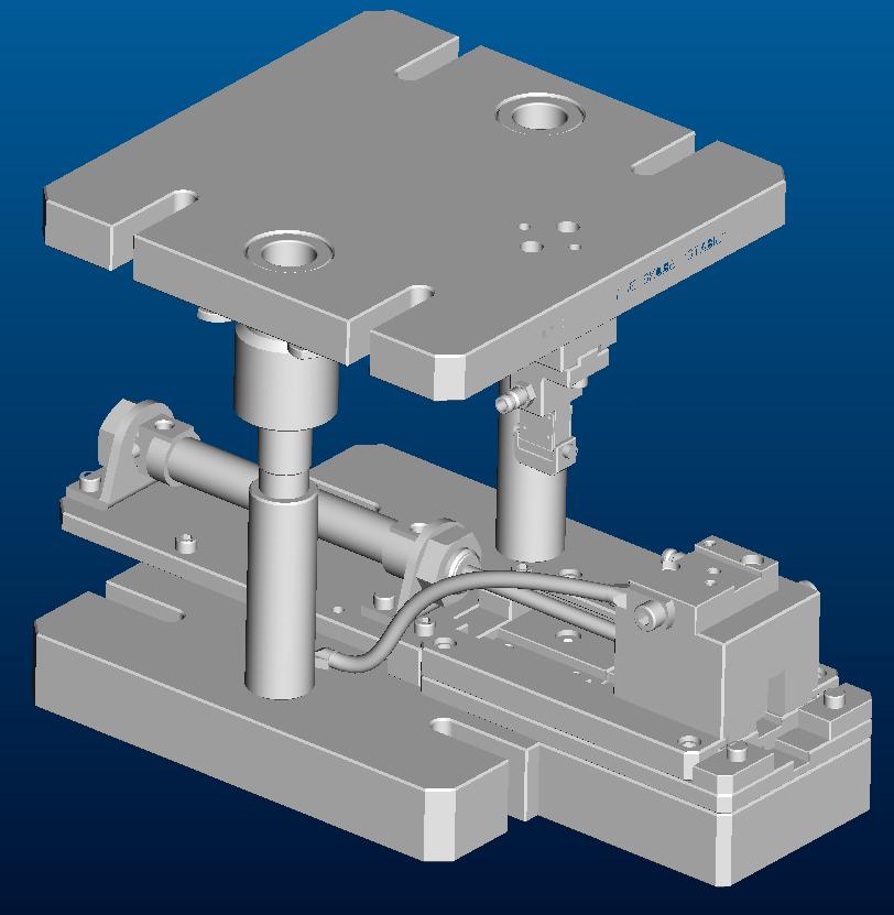 机械设计-供应长沙非标机械设备设计-中华机械网