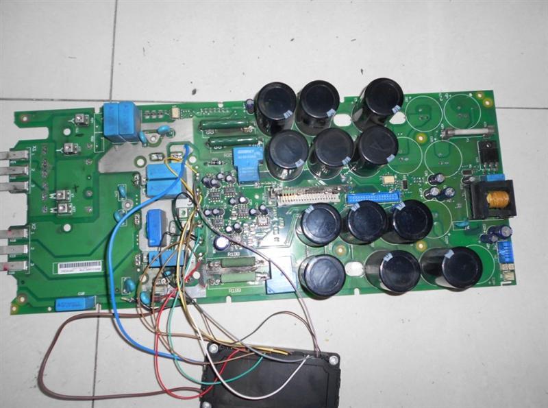 苏州东元变频器维修 深圳变频器维修 无锡变频器维修 厂家售后维