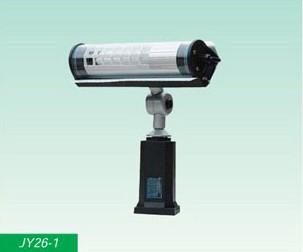 JY26系列防水荧光工作灯-河北鑫达机床附件制造有限公司