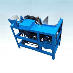 ZJ-646筷子包装机