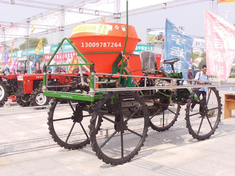 machine365.com/general
