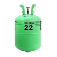山东R22制冷剂