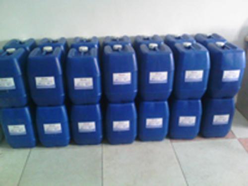 KFD-520A中央空调循环水系统防冻液
