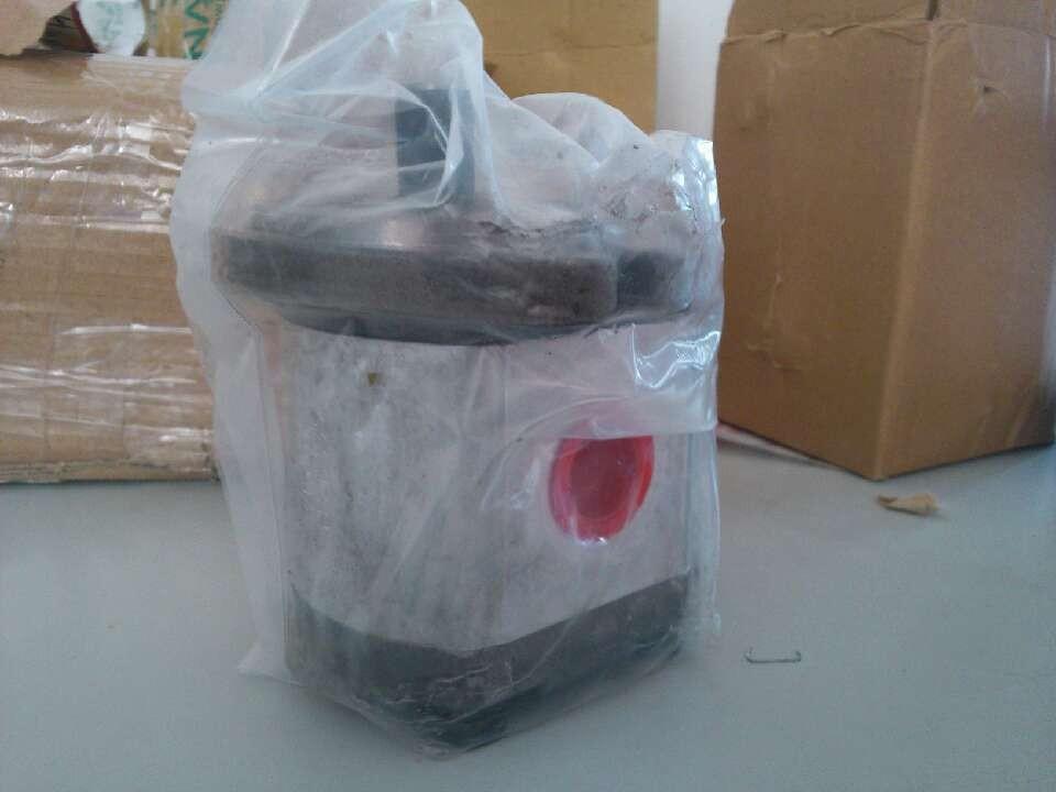 台湾EALY油压泵浦叶片泵