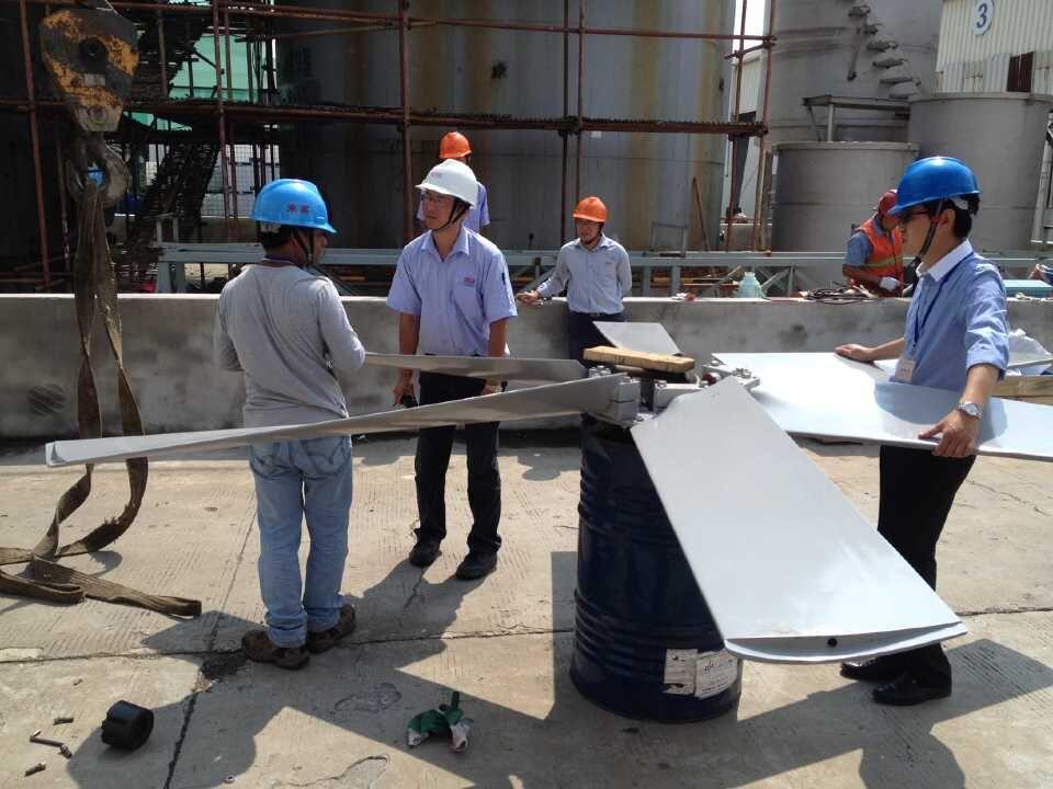 冷却塔-供应南京冷却塔维修-中华机械网