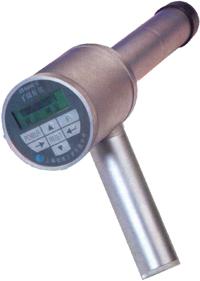 精博智能Xγ辐射测量仪jb4000辐射测量仪