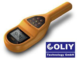 金属辐射检测仪R500,射线检测仪R500,多功能辐射检测仪R500,表面