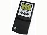 JB4020Xγ辐射个人报警仪射线报警仪JB4020