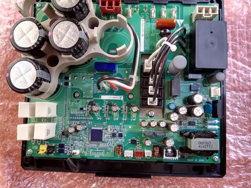 大金vrv3代变频模块pc0509-1变频板 rhxyq16py1 rzp350sy1