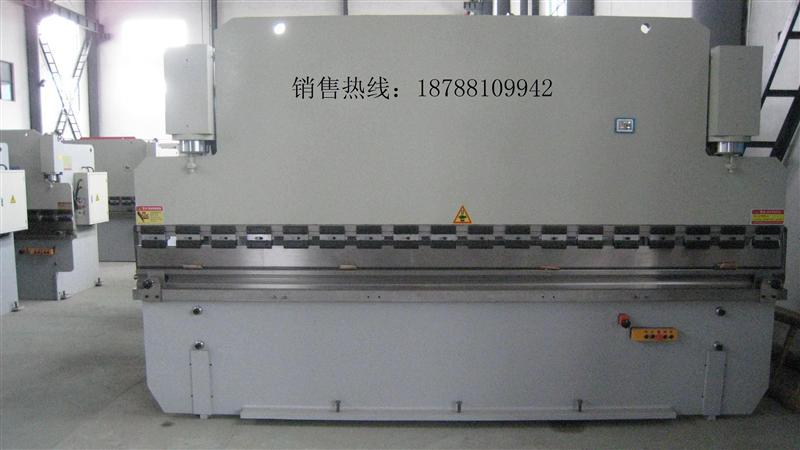 云南昆明3200mm折弯机多少钱一台