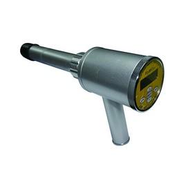 FD-3013H环境监测用X-γ辐射空气吸收剂量率仪