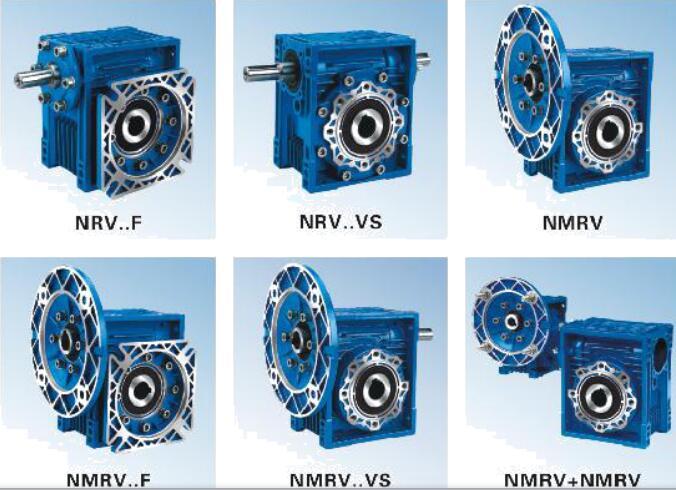 RV系列减速,RV系列减速厂家,RV系列减速价格