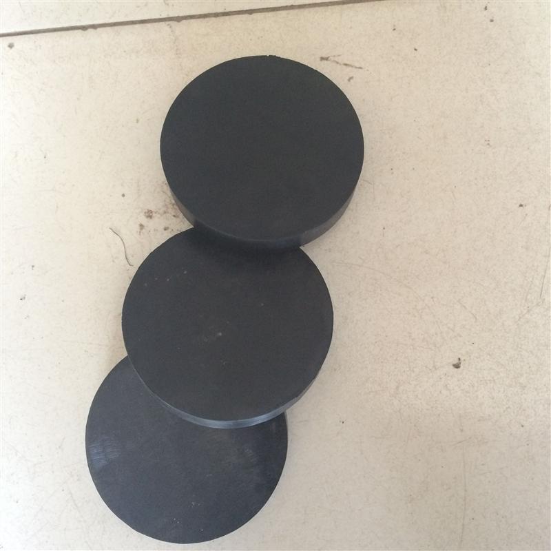 其他未分类-供应橡胶缓冲垫-中华机械网