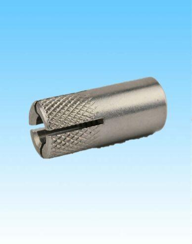 数控及CNC加工 提供加工东莞CNC数控车铝件加工,数控车床加工