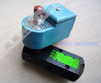 好价格现货asco本安型防爆电磁阀wbis8551a301图片